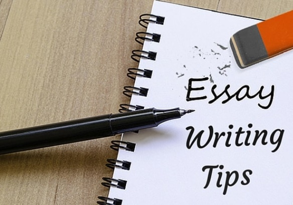 tips on writing an effective essay  new trends in english language  tips on writing an effective essay  new trends in english language  teaching and testing